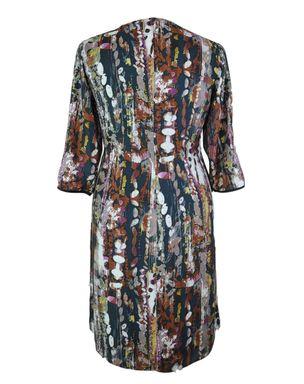 vestido-estampado-ref02-sz2