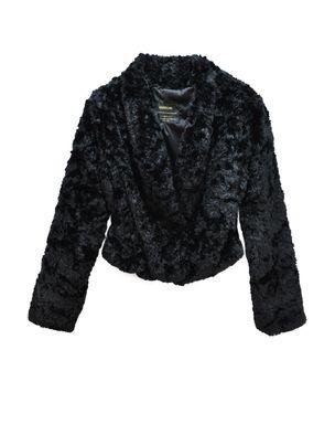 casaco-pelo-preto-farrow-f