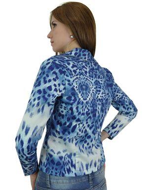 casaco-print-azul-domenica-c