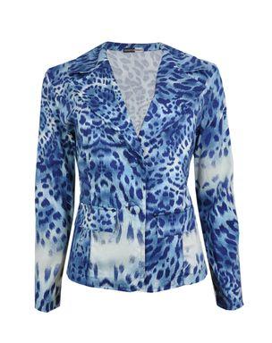 casaco-estampado-azul-domenica-F