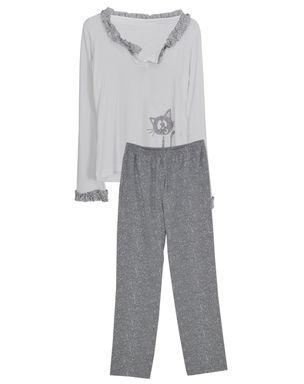 pijama-detalhe-gato