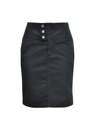 saia-jeans-black-base-cafe-1234