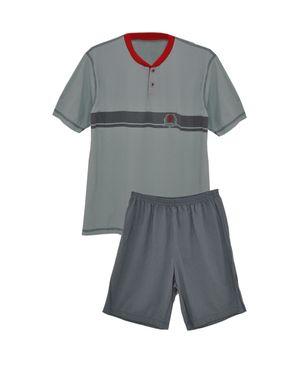 pijama-ciza-vermelho
