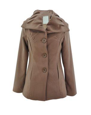 casaco-la-bege-farrow