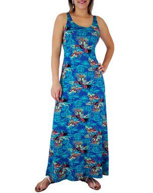 Vestido-Longo-Floral-Domenica-Solazzo-61075