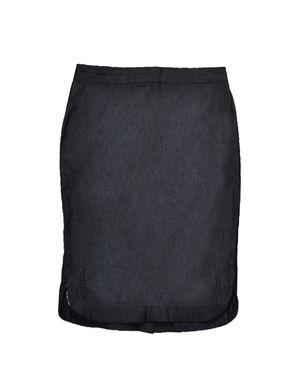 Saia-Jeans-Jarmod-com-botao-e-ziper-2100502