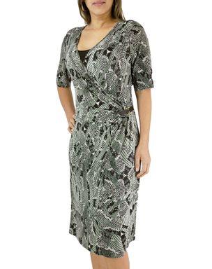 vestido-ginestra-9083_2