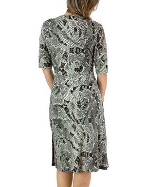 vestido-ginestra-9083_3