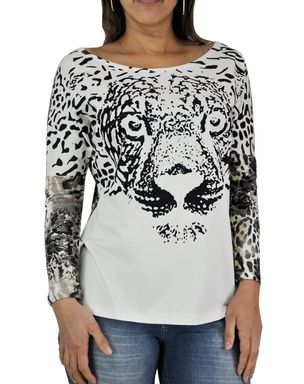 use-ouse-animal-print-bege_