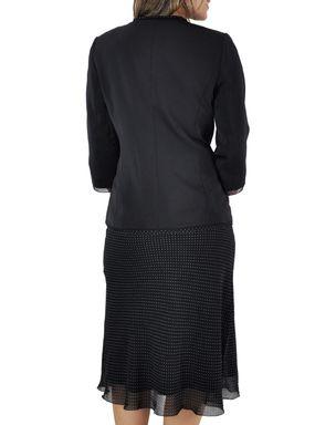 conjunto-feminino-tailleur-6329_1