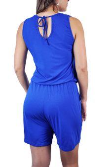 macaquinho-azul-domenica-64011_1