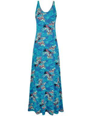 vestido-longo-azul-floral-1