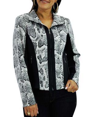casaco-neopreme-1