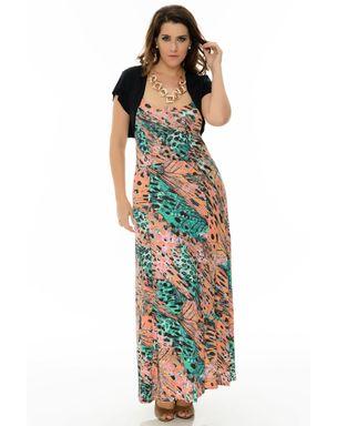 vestido-longo-estampado-com-bolero-preto-domenica-solazzo-64040_1