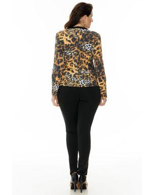 casaco-neoprene-animal-print-com-botoes-domenica-solazzo-64062_4