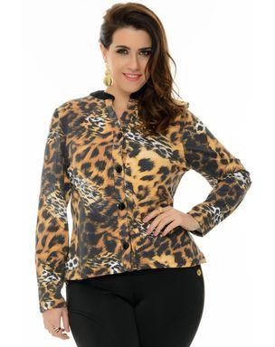 casaco-neoprene-animal-print-com-botoes-domenica-solazzo-64062_5