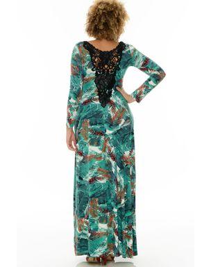 vestido-longo-com-renda-guipir-nas-costas-domenica-solazzo-64038_4