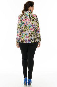 camisa-feminina-viscose-estampada-domenica-solazzo-64056_4