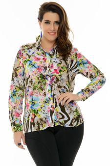 camisa-feminina-viscose-estampada-domenica-solazzo-64056_5