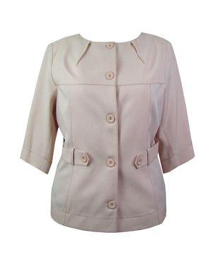 blazer-rose-lanesi-moda-grande-5001