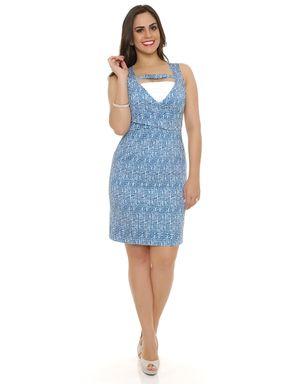 vestido-ginestra-com-recortes-em-branco-9001_1