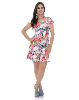 vestido-floral-com-babado-na-barra-domenica-solazzo-64090_1