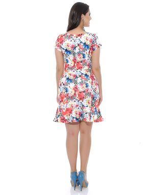 vestido-floral-com-babado-na-barra-domenica-solazzo-64090_6