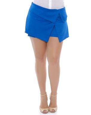 Shorts-Azul-Domenica-Solazzo-1
