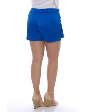 Shorts-Azul-Domenica-Solazzo-3