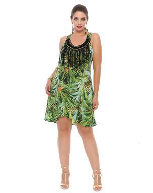 Vestido-evase-com-franja-Domencia-Solazzo-7