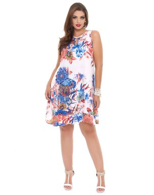 Vestido-crepe-floral-com-babado-na-saia-Domenica-Solazzo1