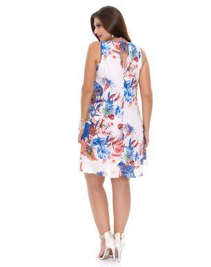Vestido-crepe-floral-com-babado-na-saia-Domenica-Solazzo5