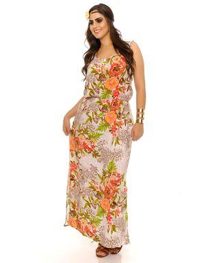 vestido-longo-estampado-fendas-laterais-domenica-solazzo-75150-5