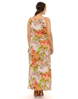 vestido-longo-estampado-fendas-laterais-domenica-solazzo-75150-8