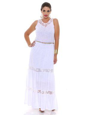 Vestido-longo-branco-detalhe-renda-Domenica-Solazzo-1
