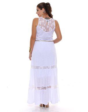 Vestido-longo-branco-detalhe-renda-Domenica-Solazzo-6