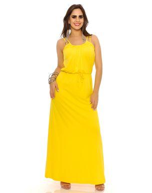 Vestido-longo-de-alcinha-dupla-saia-ampla-Domenica-Solazzo-1