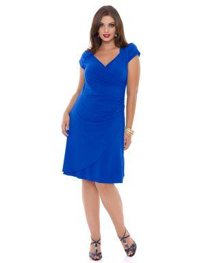 vestido-manga-curta-azul-1
