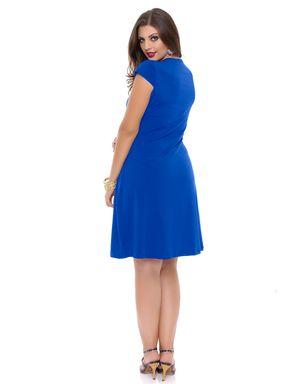 vestido-manga-curta-azul-2
