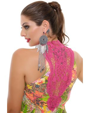 Vestido-longo-com-renda-nas-costas-Domenica-Solazzo-10
