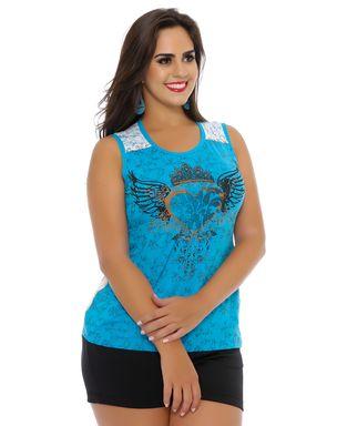 regata-feminina-azul-silk-coracao-use-e-ouse-1409az4