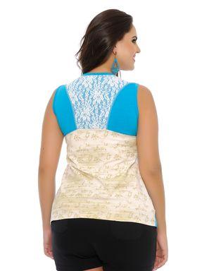 regata-feminina-azul-silk-coracao-use-e-ouse-1409az5