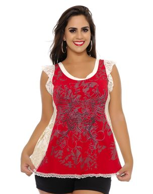 Blusa-feminina-renda-amarracao-costas-Use-e-Ouse-1413--8