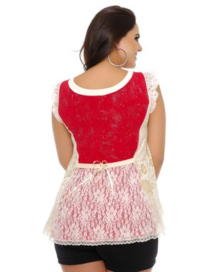 Blusa-feminina-renda-amarracao-costas-Use-e-Ouse-1413--11