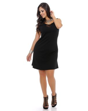 Vestido-preto-com-renda-Domenica-Solazzo-75182-5