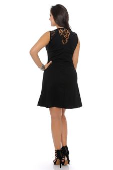 Vestido-preto-com-renda-Domenica-Solazzo-75182-9