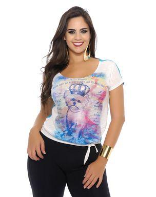 Camiseta-estampa-cachorro-manga-curta-Domenica-Solazzo-6