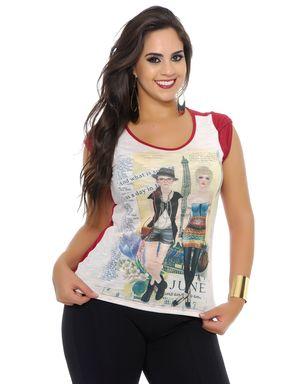 Camiseta-manga-curta-com-estampa-Domenica-Solazzo-5