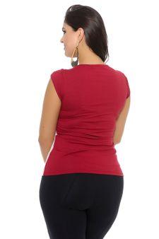 Camiseta-manga-curta-com-estampa-Domenica-Solazzo-8