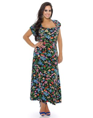 vestido-longo-estampado-com-bolero-domenica-solazzo-75108-9